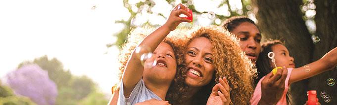 Mantenha-se saudável durante o verão e aproveite as férias